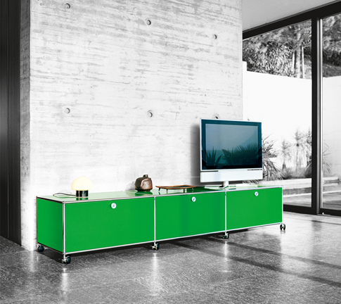 USM Modular Furniture We offer the complete USM Modular collection through our gallery. Should you be interested in any of the items please contact us. . SCHNEIDER COLAO   C/ Belen 2   28004, Madrid   +34 915 288 062    info@schneidercolao.com