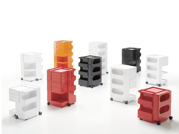 B-LINE We offer the complete B-LINE collection through our gallery. Should you be interested in any of the items please contact us. . SCHNEIDER COLAO   C/ Belen 2   28004, Madrid   +34 915 288 062   info@schneidercolao.com