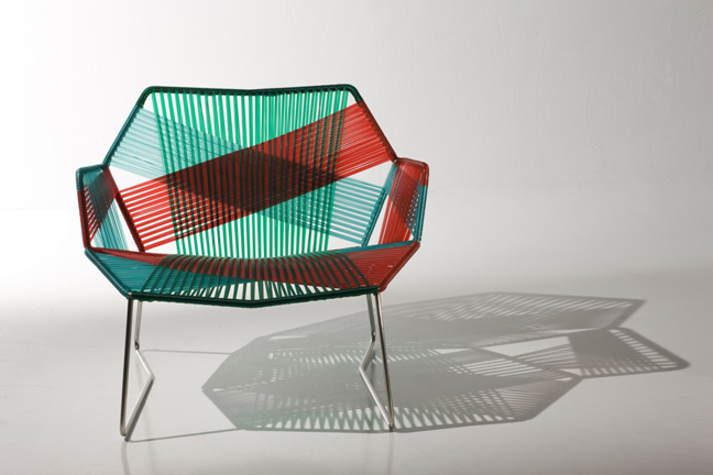 MOROSO We offer the complete MOROSO collection through our gallery. Should you be interested in any of the items please contact us. . SCHNEIDER COLAO   C/ Belen 2   28004, Madrid   +34 915 288 062   info@schneidercolao.com