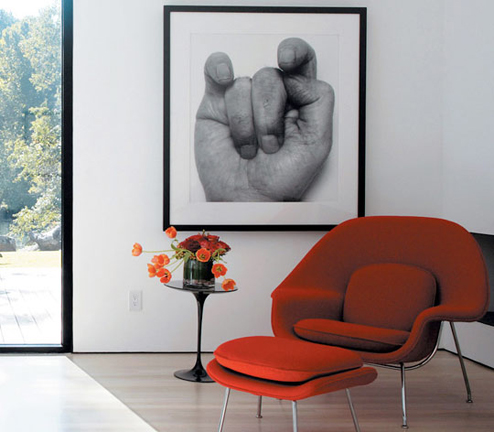KNOLL We offer the complete KNOLL collection through our gallery. Should you be interested in any of the items please contact us. . SCHNEIDER COLAO   C/ Belen 2   28004, Madrid   +34 915 288 062     info@schneidercolao.com