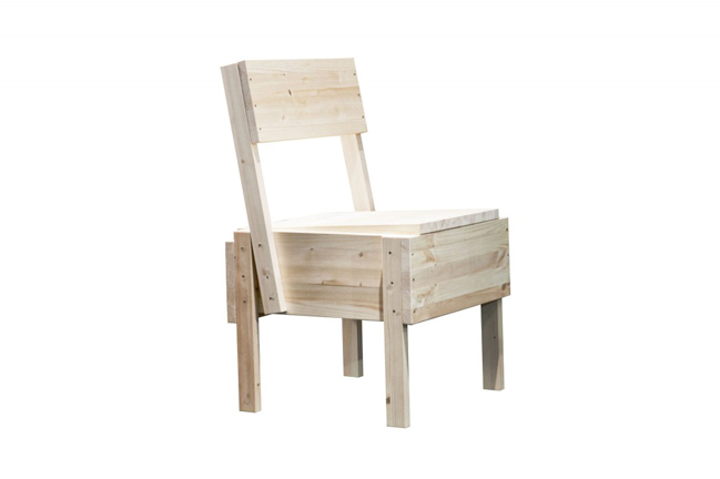 Artek We offer the complete Artek collection through our gallery. Should you be interested in any of the items please contact us. . SCHNEIDER COLAO   C/ Belen 2   28004, Madrid   +34 915 288 062     info@schneidercolao.com