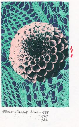 ETH Eidgenössische Technische Hochschule Zurich Event graphics  Erster ETH Diplomball 1995